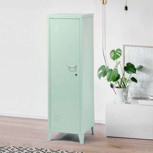 3 Office Products Storage Cupboard Cabinet