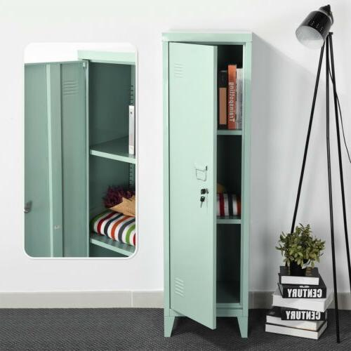 3 Office Products Cupboard Cabinet