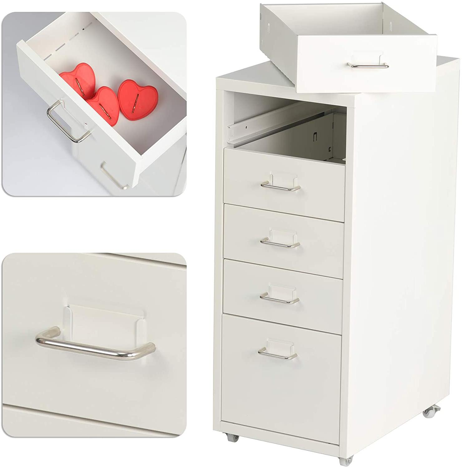 Livebest Chest Home