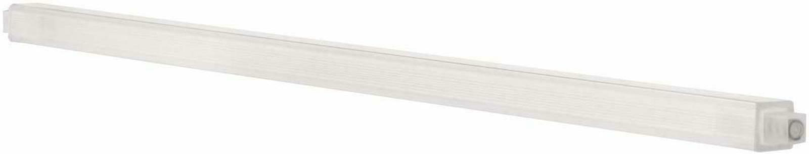Franklin Brass 662318 24-Inch Replacement Towel Bar Only Cle