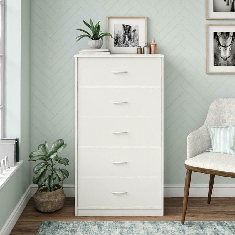 Classic Additional Room Finishes