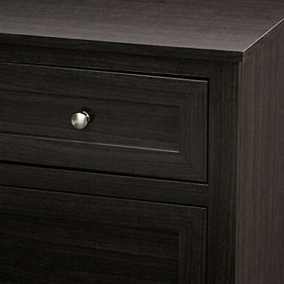Classic End Drawer Pull