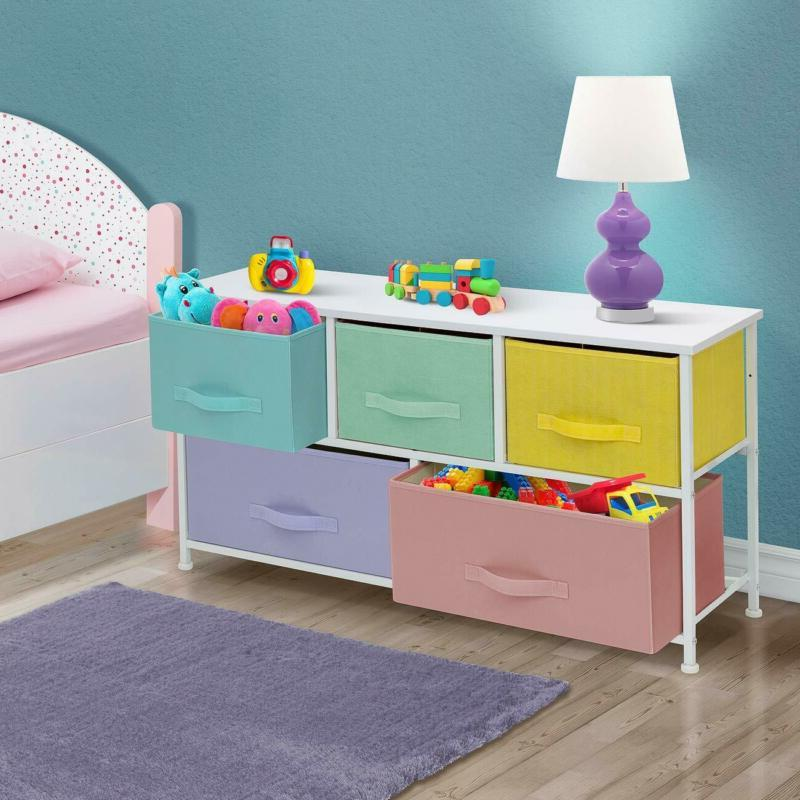 Sorbus with Drawers Furniture