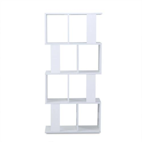 Convenience Concepts Designs2Go X-Tra Storage 3-Door Cabinet