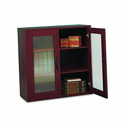 safco products apres modular storage cabinet 2