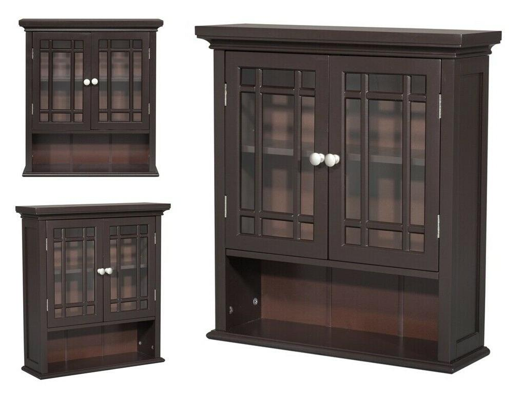 wall mounted organizer cupboard wooden kitchen pantry